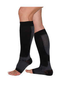 FS6-_compression_leg_sleeves