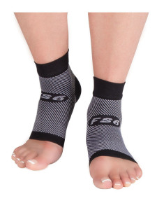 FS6_compression_foot_sleeve