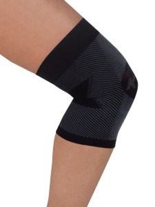 KS7_compression_knee_sleeve