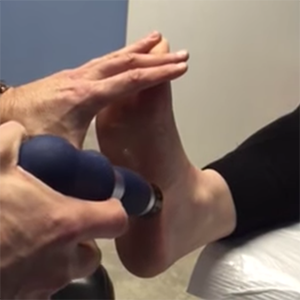 epat-on-tendon-healing